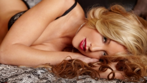 Kayden Kross Sexy Photos