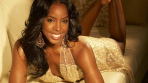 Kelly Rowland Pictures