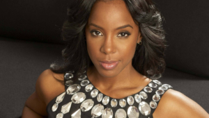Kelly Rowland Wallpapers Hd