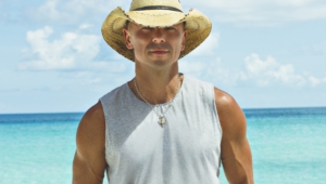 Kenny Chesney High Definition Wallpapers
