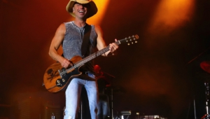 Kenny Chesney High Quality Wallpapers