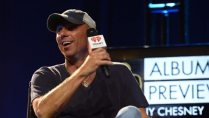 Kenny Chesney Images