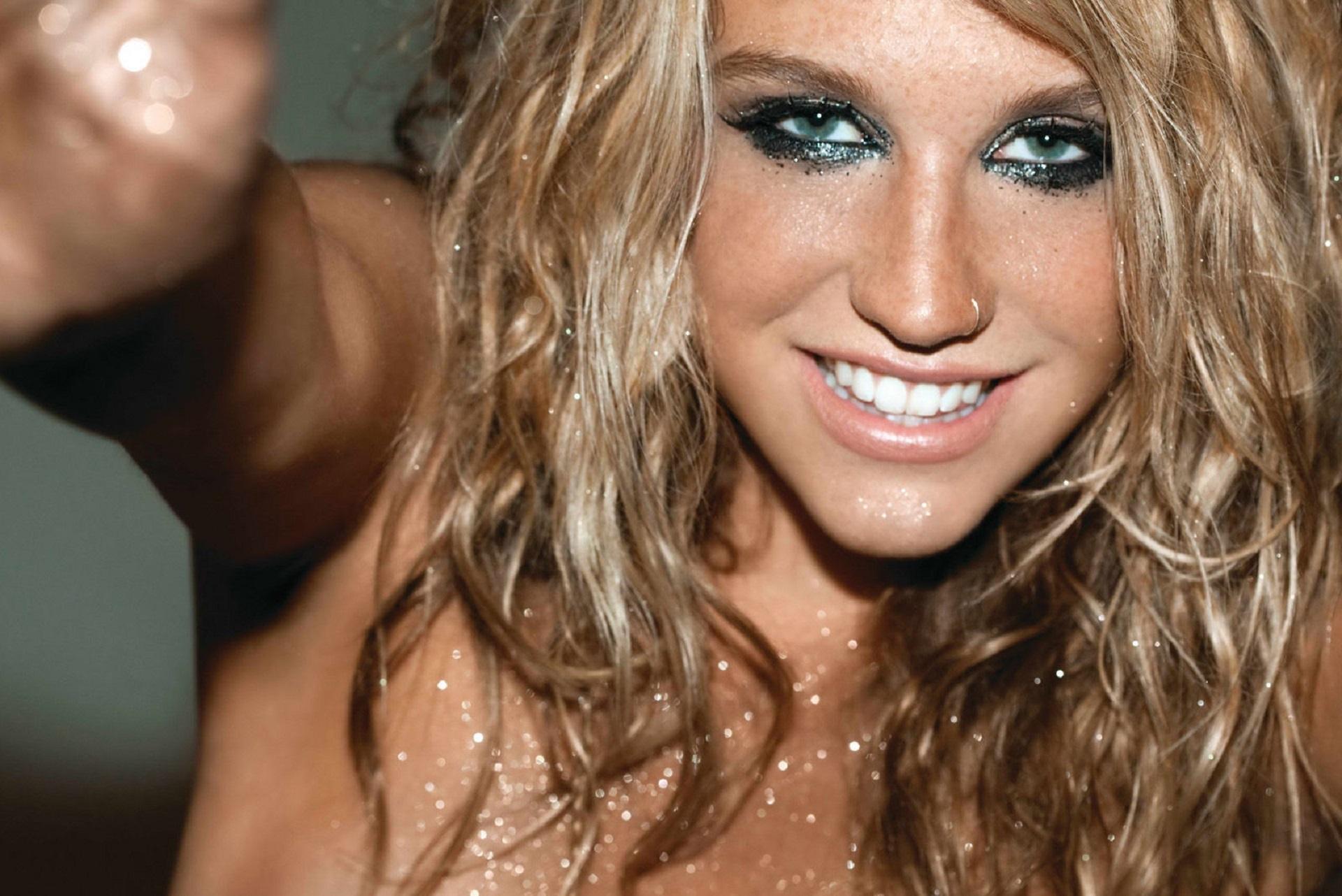 Kesha Hd Desktop