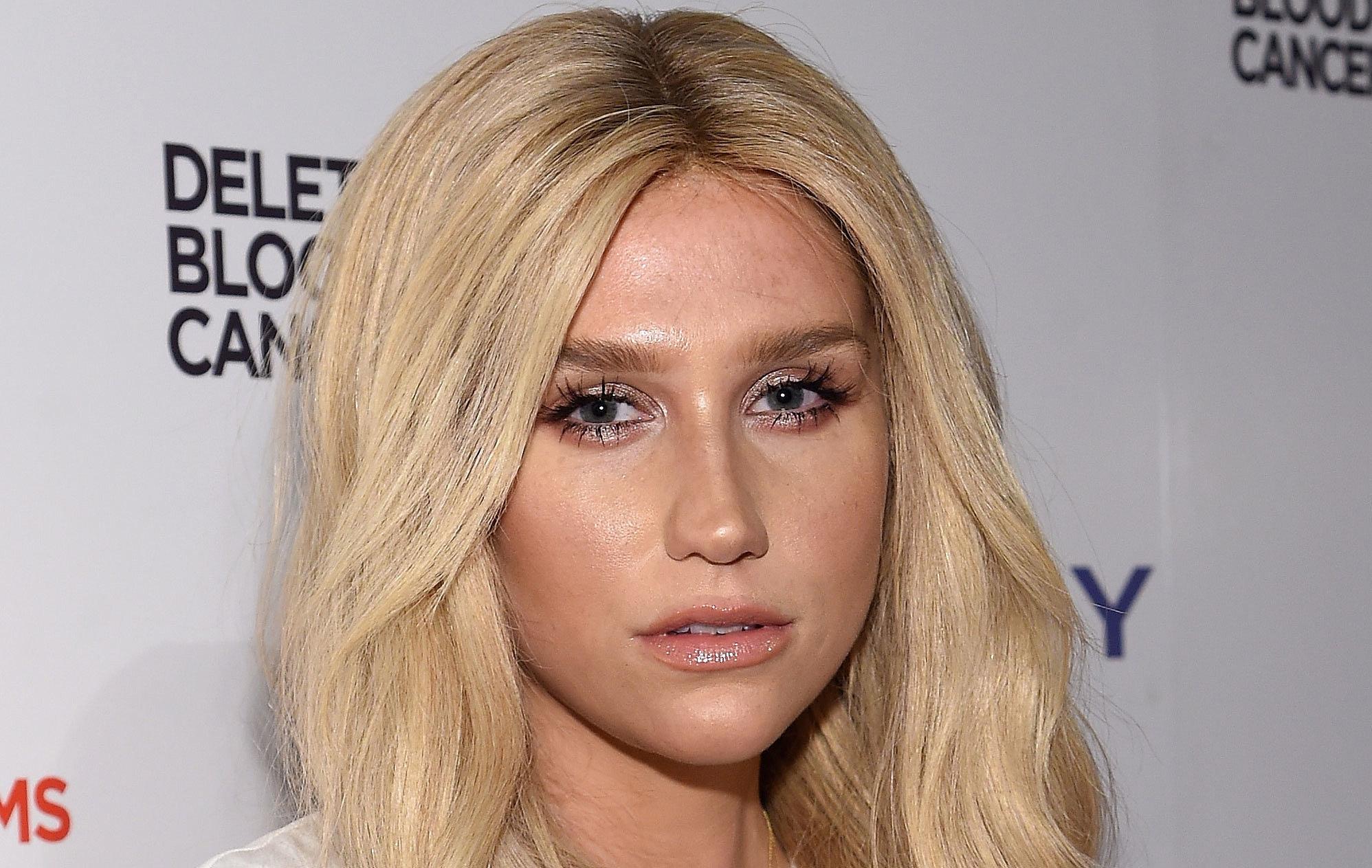 Kesha Images