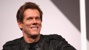 Kevin Bacon Computer Backgrounds