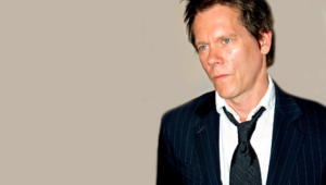 Kevin Bacon Hd
