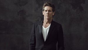 Kevin Bacon High Quality Wallpapers