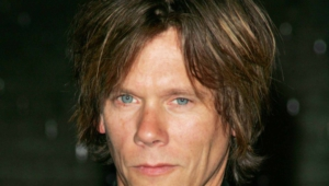 Kevin Bacon Images