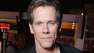 Kevin Bacon Full Hd
