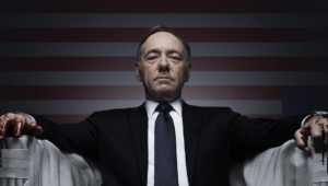 Kevin Spacey Images