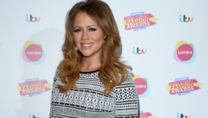 Kimberley Walsh Computer Backgrounds