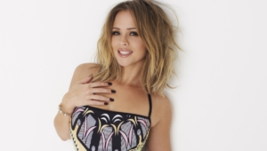 Kimberley Walsh Hd Wallpaper