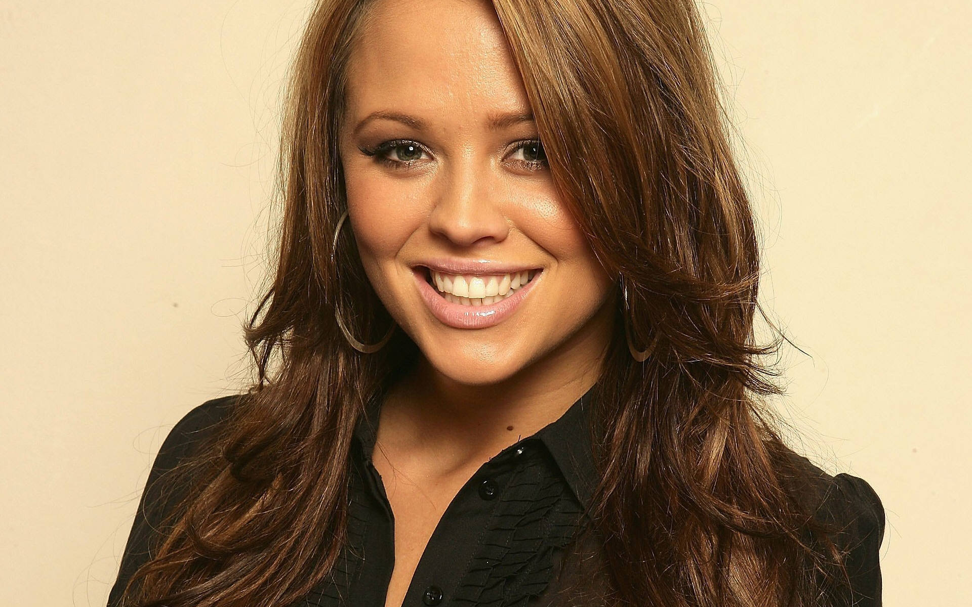 Kimberley Walsh High Definition Wallpapers