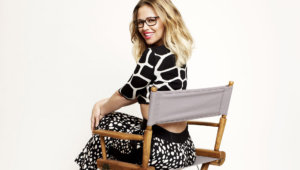 Kimberley Walsh For Desktop