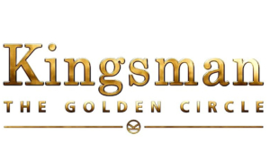Kingsman The Golden Circle Wallpapers