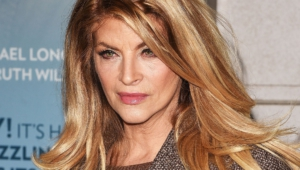Kirstie Alley Computer Wallpaper