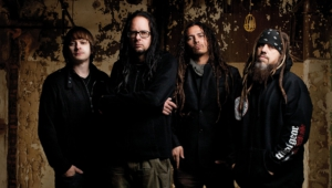 Korn High Quality Wallpapers