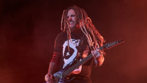Korn Pictures