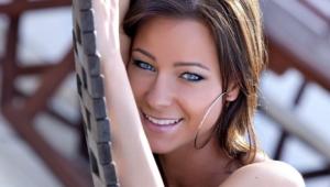 Kristina Uhrinova Images