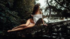 Kseniya Klimenko Images