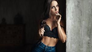 Kseniya Klimenko Wallpapers Hd