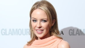 Kylie Minogue Full Hd