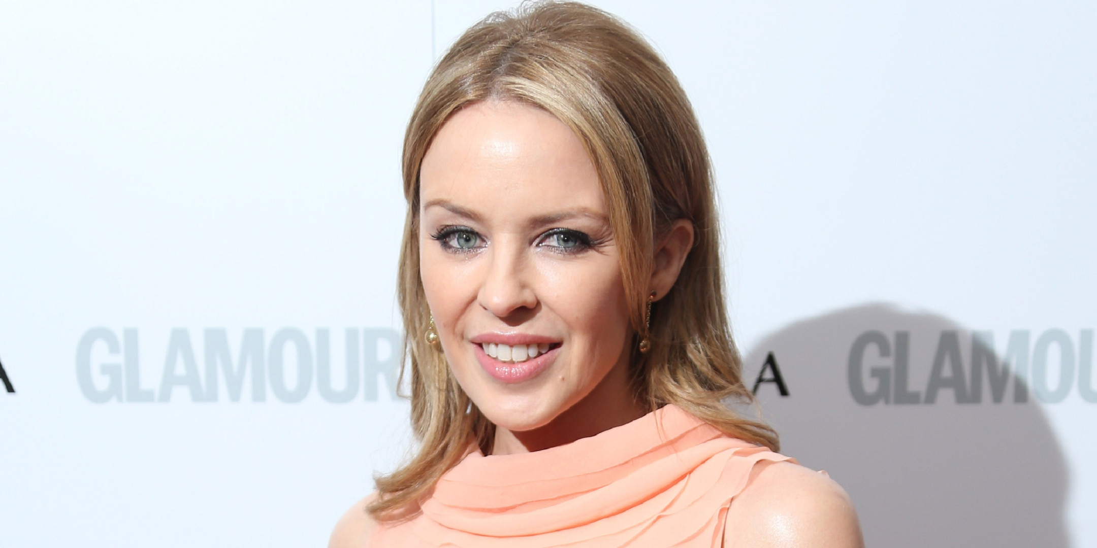 Kylie Minogue Full Hd