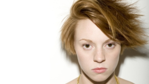 La Roux High Definition Wallpapers