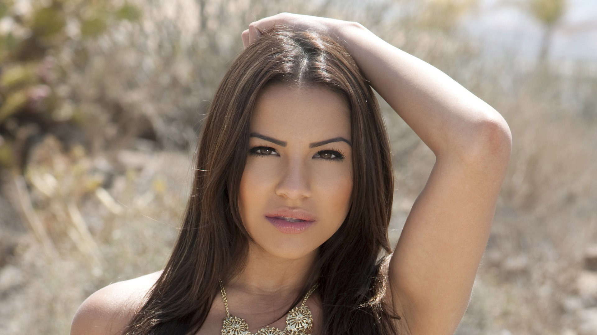 Lacey Banghard High Quality Wallpapers