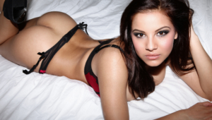Lacey Banghard Wallpapers Hd