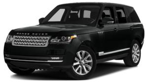 Land Rover Widescreen