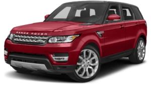 Land Rover Full Hd