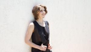 Lauren Cohan High Definition Wallpapers