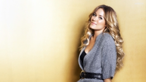 Lauren Conrad Hd Wallpaper