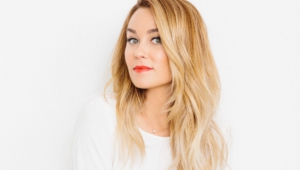 Lauren Conrad Wallpapers Hd