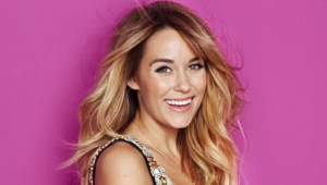 Lauren Conrad Wallpapers Hq