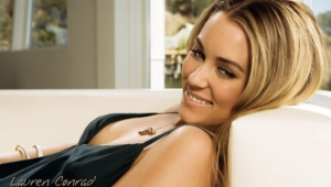 Lauren Conrad Full Hd