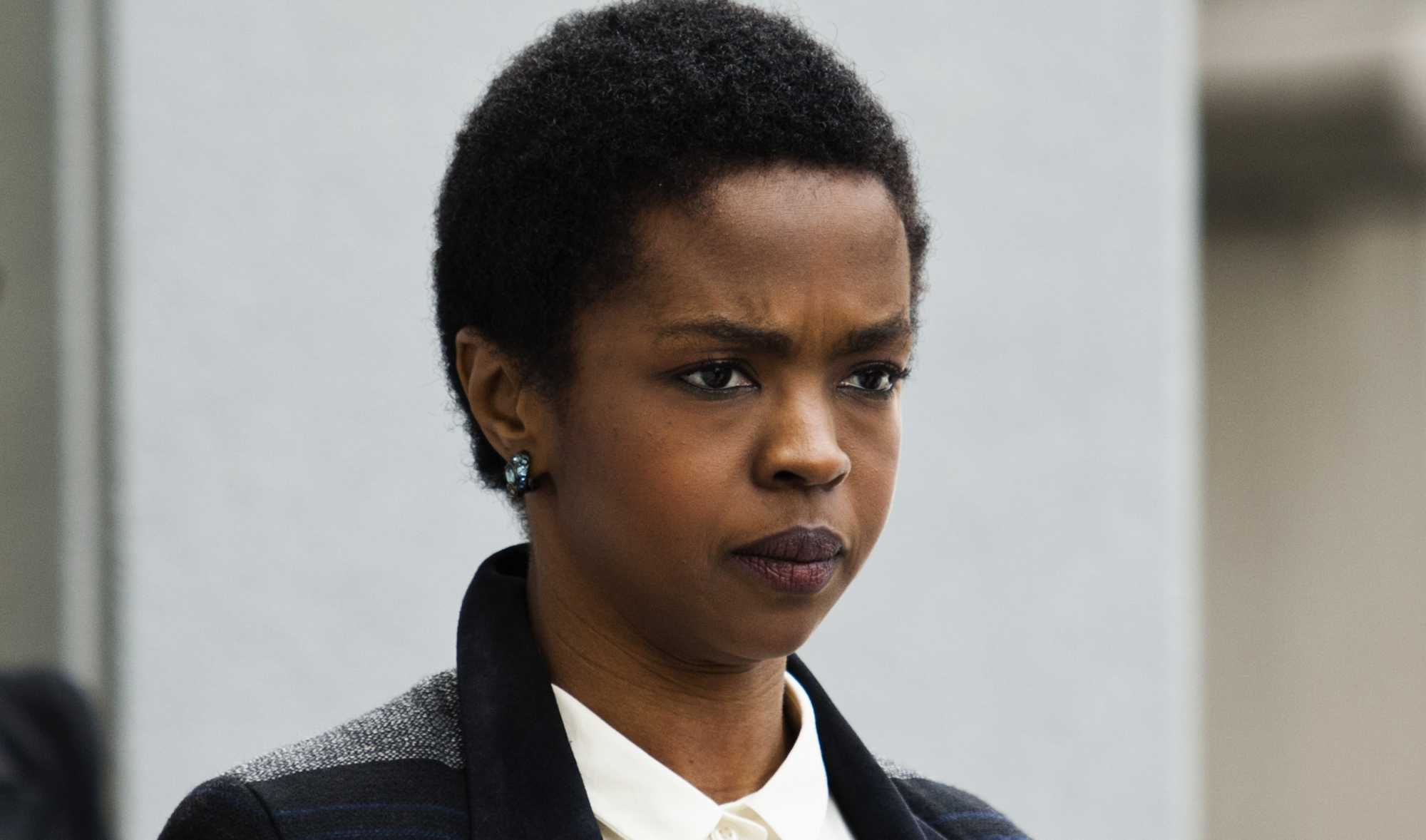 Lauryn Hill High Quality Wallpapers