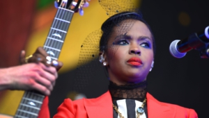 Lauryn Hill Wallpapers Hd