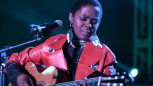 Lauryn Hill Wallpapers Hq