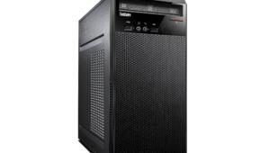 Lenovo For Desktop