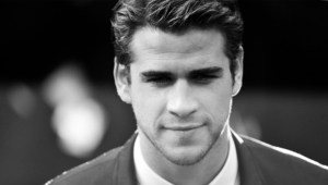 Liam Hemsworth Background