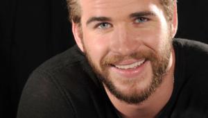Liam Hemsworth Photos