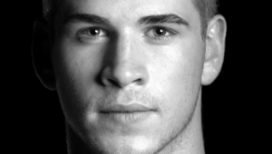 Liam Hemsworth Pictures
