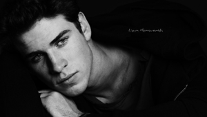 Liam Hemsworth Wallpapers Hq