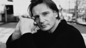 Liam Neeson Hd Desktop