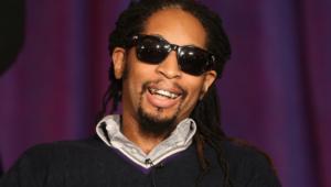 Lil Jon 4k
