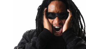 Lil Jon Hd Background