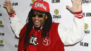 Lil Jon High Definition Wallpapers