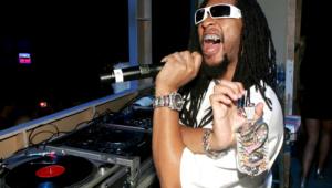 Lil Jon Wallpapers Hd